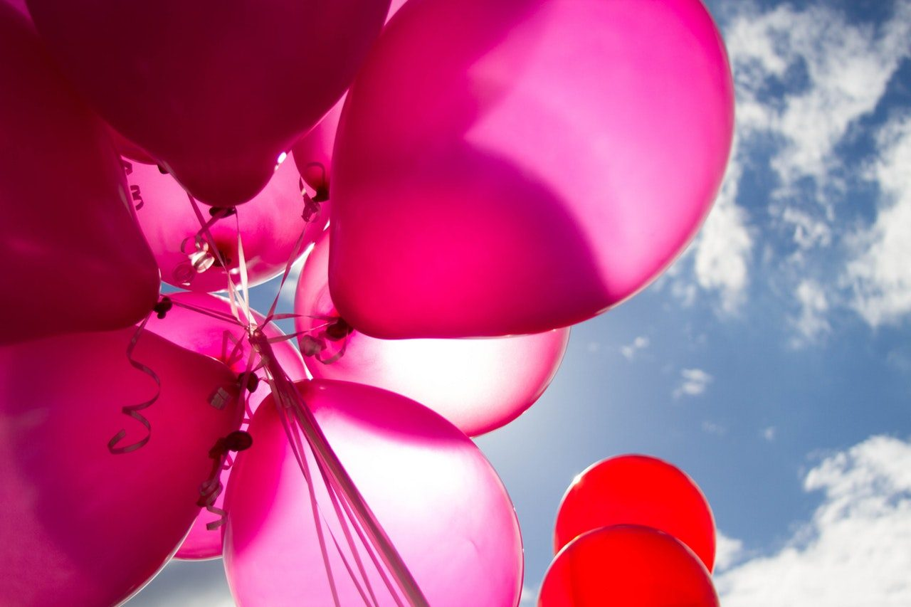balloons-birthday-bright-226718